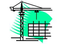 Castellan Costruzioni